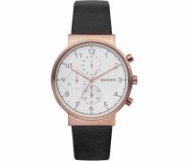 Chronograph 'ancher Skw6371' schwarz