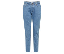 Jeans 'mike Original AM 994'