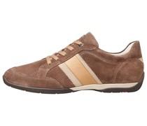 Sneaker 'bono'