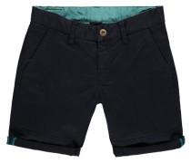 Shorts 'LB Friday Night Chino' nachtblau