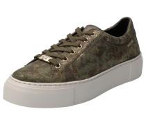 Sneaker 'Gyna' khaki