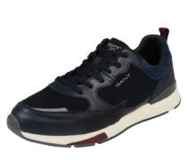 Sneaker 'Apollo' marine
