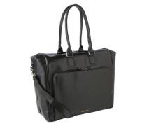 Business-Bag 'Countess' schwarz