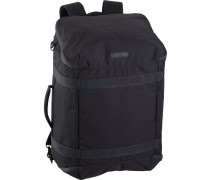 Rucksack / Daypack 'Stealth Arvid'