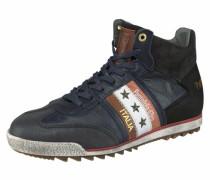 Sneaker »Ascoli Grip Mid« blau