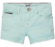 Shorts »Naomi Denim Short Vcd« mint