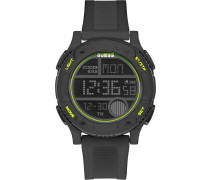 Digitaluhr »Zip Gw0225G3«