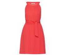 Kleid 'Luzi' pink