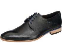 'Dubai Business' Schuhe schwarz