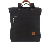 Totepack No.1 Shopper 32 cm schwarz