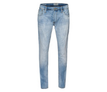 Jeans 'jjitim Jjoriginal GE 987 Noos' blue denim