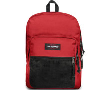 Authentic Collection Pinnacle 162 Rucksack 42 cm rot