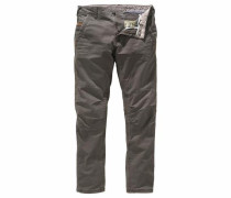 5-Pocket-Hose 'Chester' dunkelgrau
