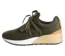 Alltags-Sneaker