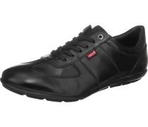 Chula Vista Sneakers schwarz