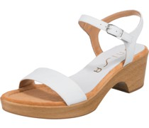Sandale 'Irita'