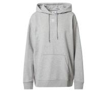 Sweatshirt 'Trefoil Essentials'