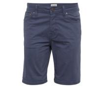 Shorts 'jjirick Jjoriginal WW' indigo