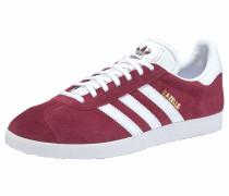 Sneaker 'Gazelle W'