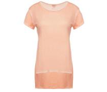 Shirt Flapp pink