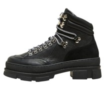 Boots 'Maya'