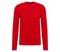 Pullover 'maglia'