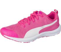 Evader XT Sportschuhe pink