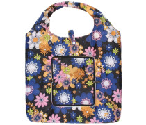 Accessories Tasche mischfarben