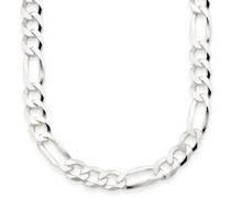 Silberkette 'b0038N/s0/00/60'