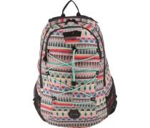 Rucksack Women´s Transit für Mädchen 18L mischfarben