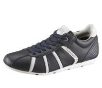 New Almayer Sneakers blau