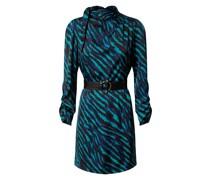 Kleid 'Chiara'