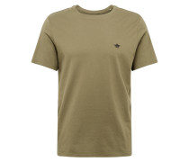 T-Shirt 'pacific'