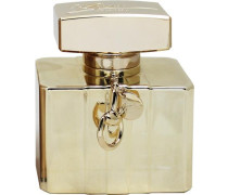 'Première' Eau de Parfum gold