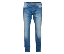 Jeans 'Ralston - Sunny Side Up' blau