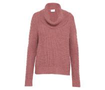 Pullover 'christana' rosa