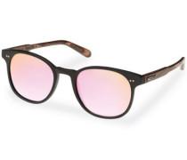 Sonnenbrille mit 'UV 400 Sonnenschutz'
