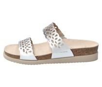 Sandale 'hennie'