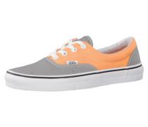 Sneaker 'Era (2 Tone) Vy6Xf6W' grau / koralle