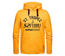 Hoodie 'Saint-Tropez Tp52'