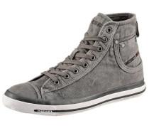 'Exposure I' Sneakers grau