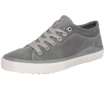 'Jakob' Sneakers grau