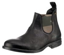 Chelsea Boots 'Hartfile'