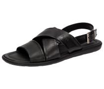Sandale 'Mirtas'
