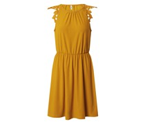 Kleid 'Silja'