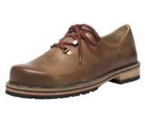 Schuh '6082' braun