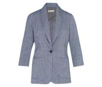 Blazer 'giacca' blau