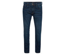 Jeans 'jonas' blue denim