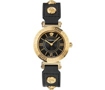 Schweizer Uhr »Tribute Vevg00420«