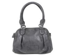 Handtasche 'Alexia' schwarz